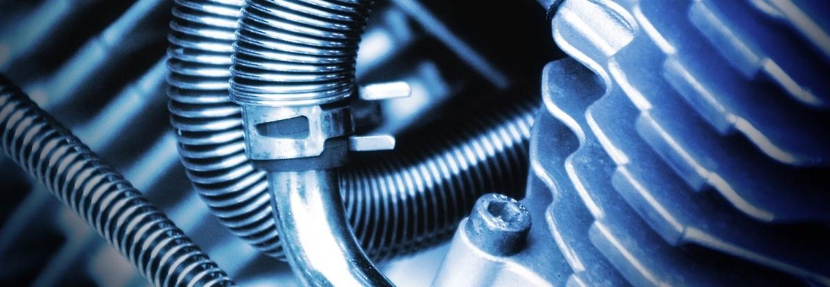 Energieeffizienz und EAC Zertifizierung