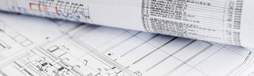 Sicherheitsdatenblatt für EAC Zertifizierung
