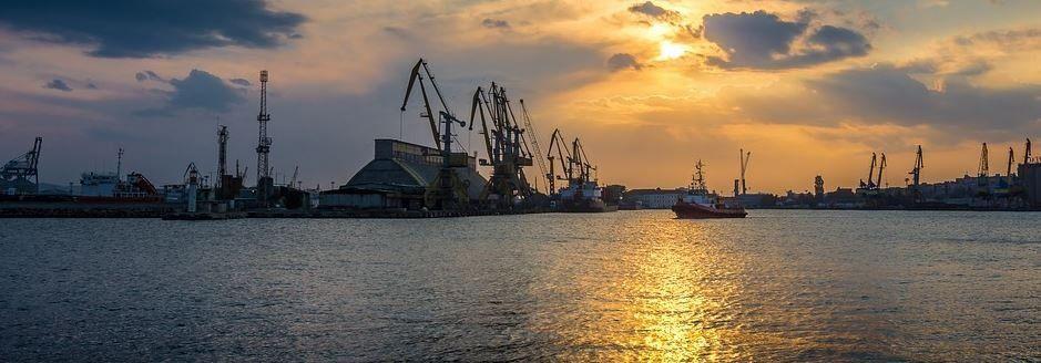 Verzollung von Waren in Russland