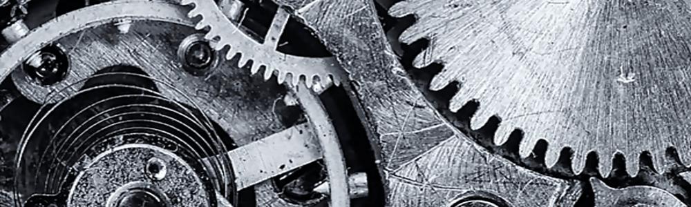 EAC Zertifikat für Maschinen und Anlagen