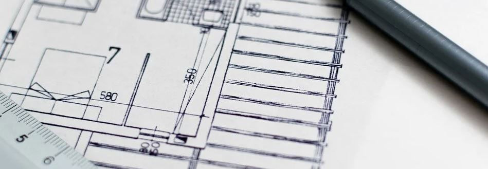 Zündgefahrenbewertung für EAC Zertifizierung