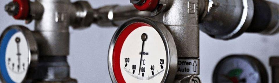 Druckbehälterpass für EAC Zertifizierung