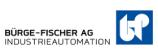 Bürge-Fischer AG
